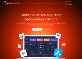 staging2.appinions.com