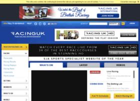 staging2.racinguk.com