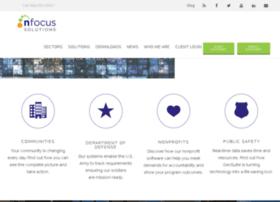 staging4.nfocus.com