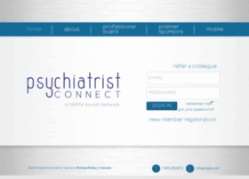 stagingpsychiatristconnect.skipta.com
