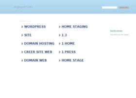 stagingsite1.info