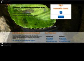 stagingwest.ilrn.com