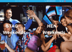 stagsofia.com