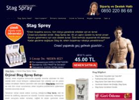 stagspreyecza.com