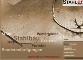 stahl-art.info