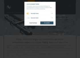 stahldeko-shop.de