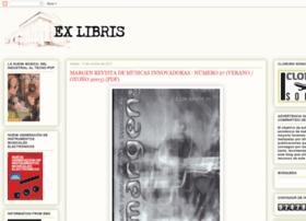 stahlfabrik-exlibris.blogspot.com