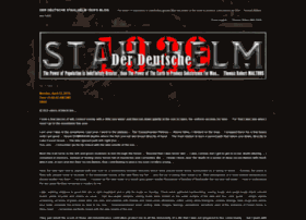 stahlhelm1939.wordpress.com