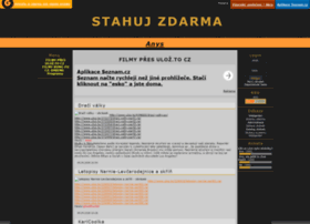 stahovacka.nolimit.cz