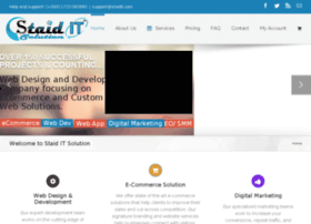 staidit.com