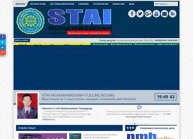 staim-tulungagung.ac.id
