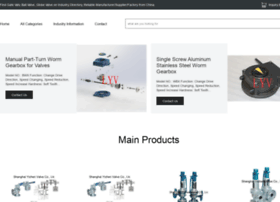 stainless-steel-valve.com