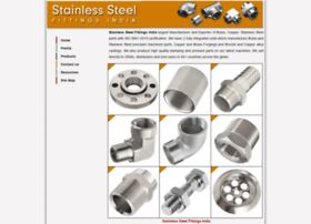 stainlesssteel-fittings.com