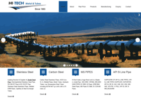 stainlesssteelcorp.com