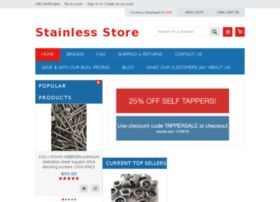 stainlessstore.com.au