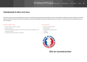 stainlesstyle.com