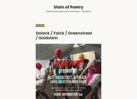 stainofpoetry.wordpress.com