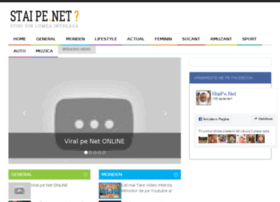 staipe.net