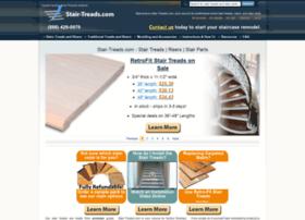 stair-treads.com