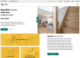 stairbox.com
