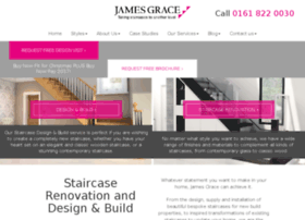 staircase-renovations.co.uk