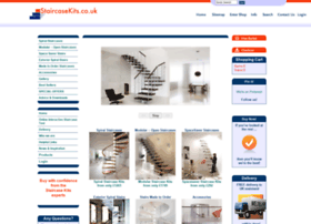 staircasekits.co.uk