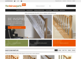 staircaseparts.co.uk