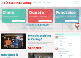 stairingiscaring.org