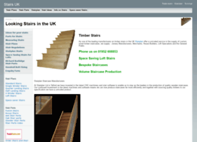 stairsuk.co.uk