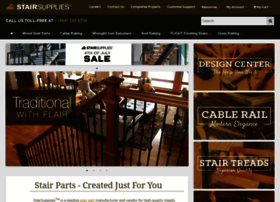 stairsupplies.com
