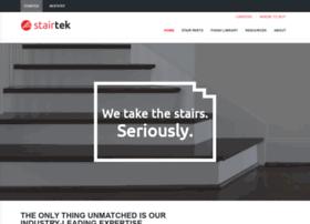 stairtek.com