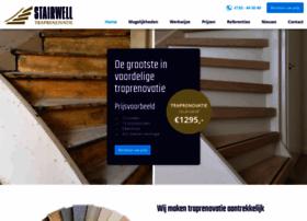 stairwell.nl