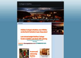 staithes-holidaycottage.co.uk