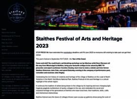 staithesfestival.com