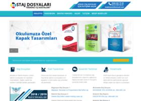 stajdosyalari.com