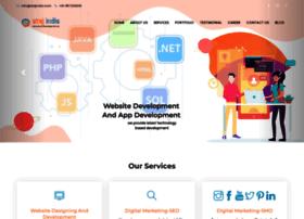 stajindia.com