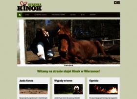 stajniakinok.com