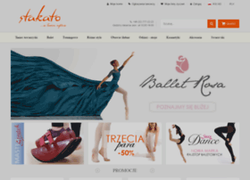 stakato.com.pl
