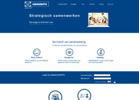 stakeholderpro.nl