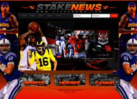 stakenews.com