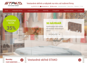 stako.cz