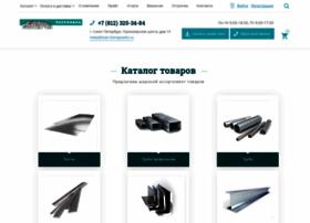 stal-cherepovets.ru