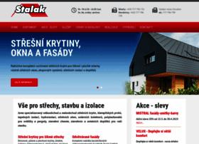 stalak.cz