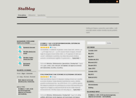 stalblog.wordpress.com