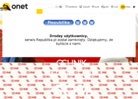stale.republika.pl