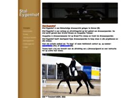 staleygenhof.com