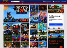 stalingrad-3.freeonlinegames.com
