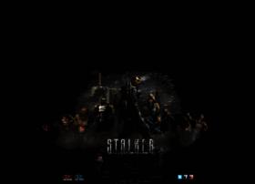 stalker-game.com