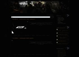 stalker-gaming.ru