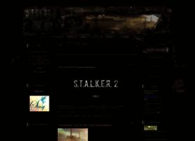 stalker-zone.info